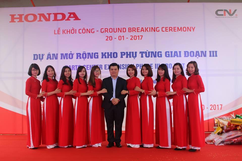 nhan-su-le-dong-tho-khoi-cong