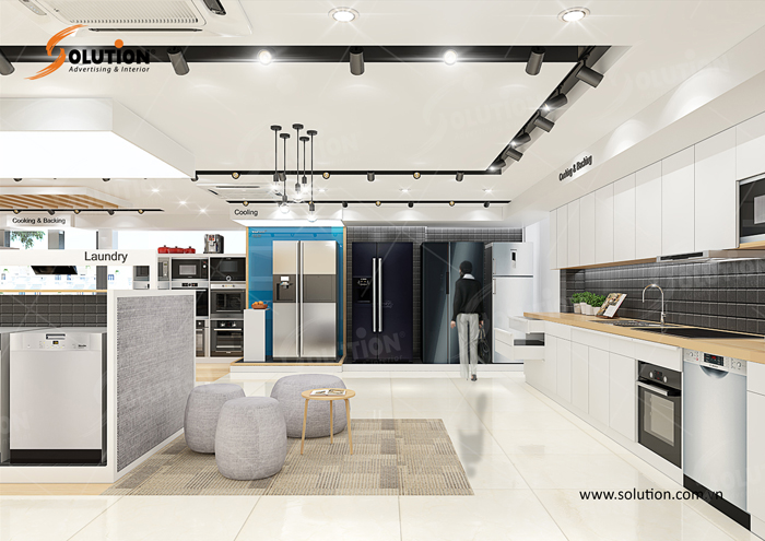 thiet-ke-showroom-HMH-ha-noi-2