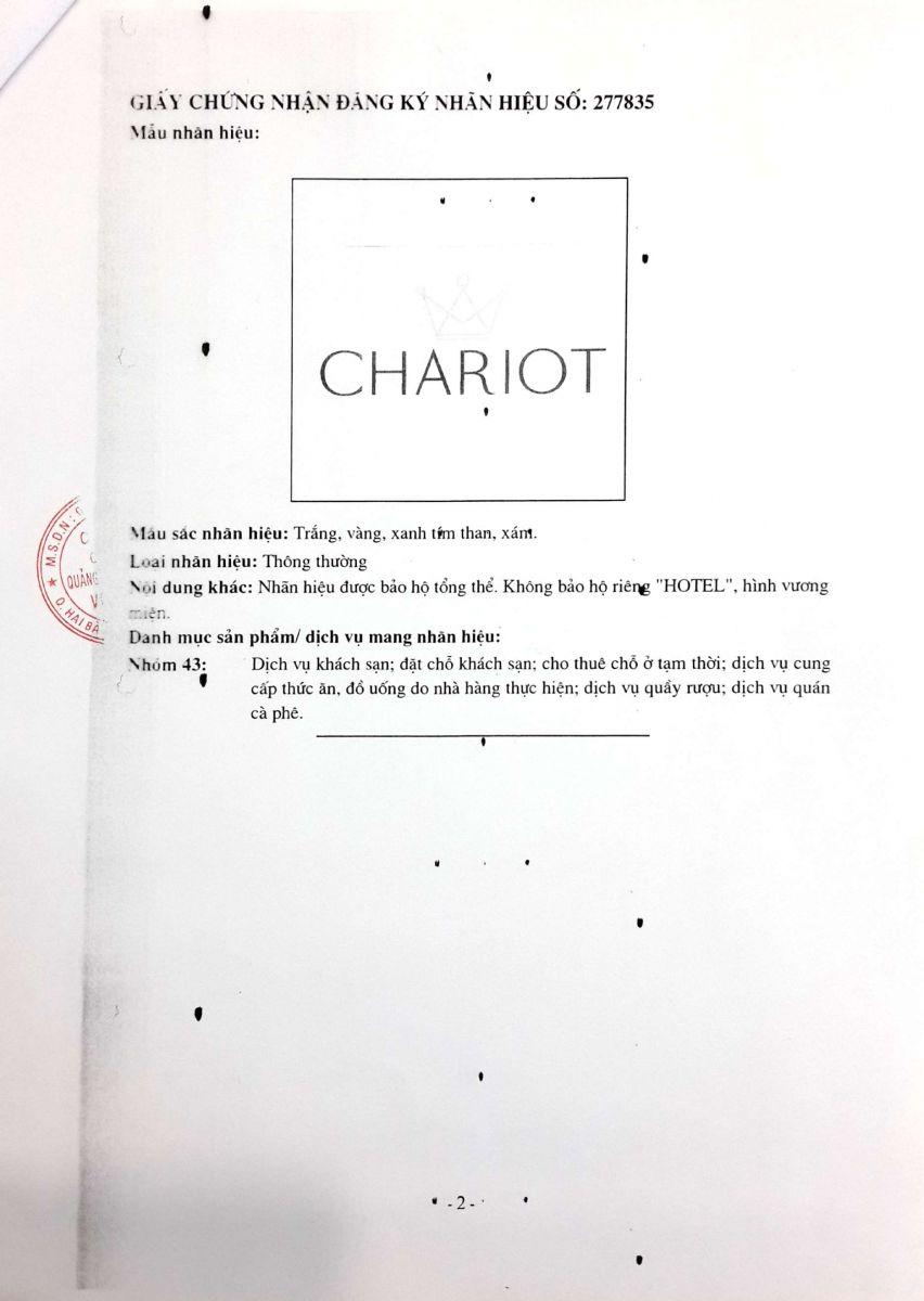 dang-ky-nhan-hieu-khach-san-chariot-2