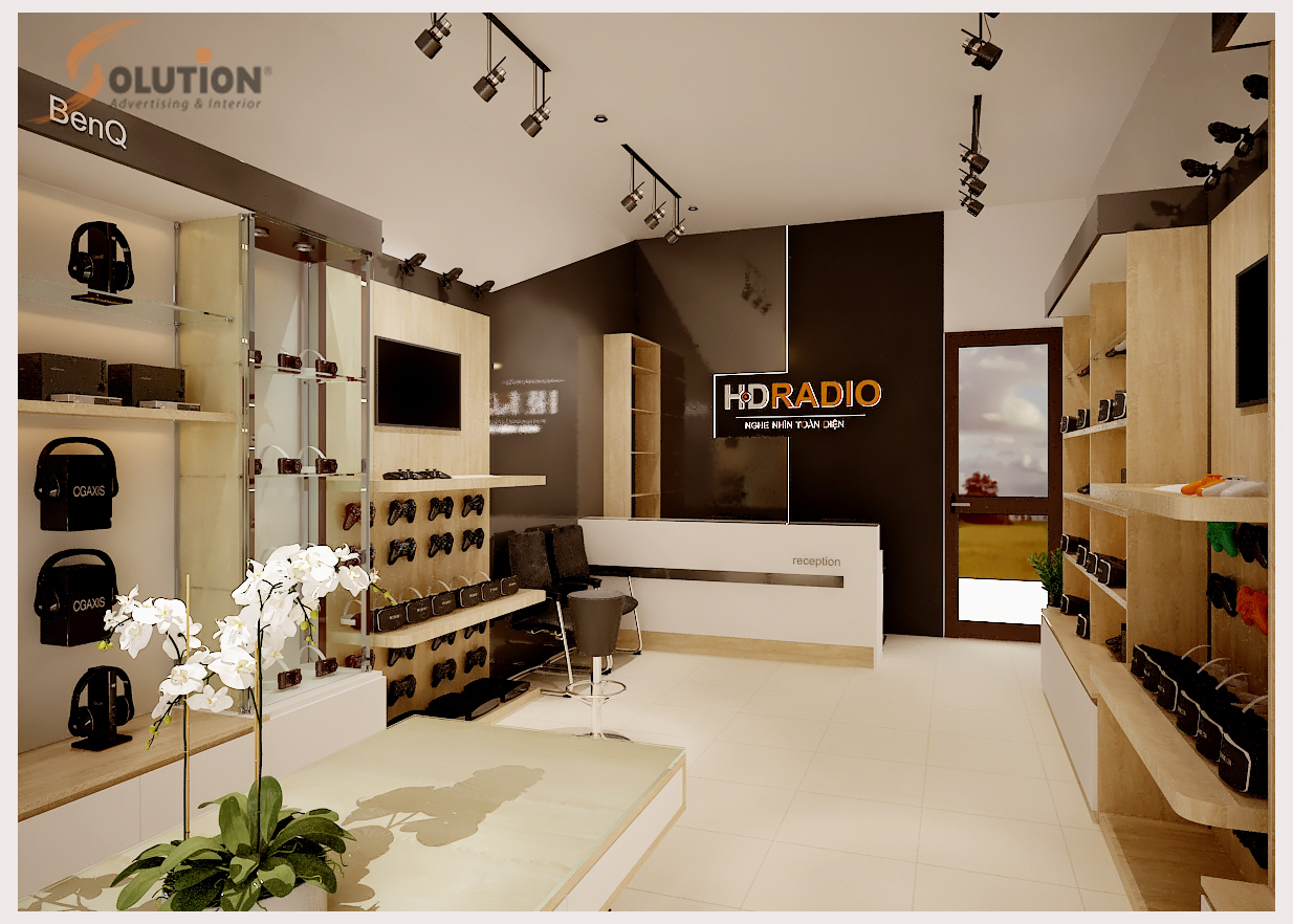 thiet-ke-noi-that-showroom-HDradio-4