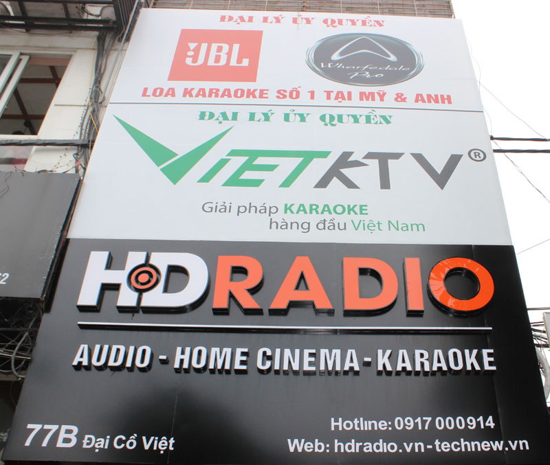 thiet-ke-noi-that-showroom-HDradio-1