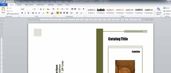 thiet-ke-catalogue-bang-ms word-4