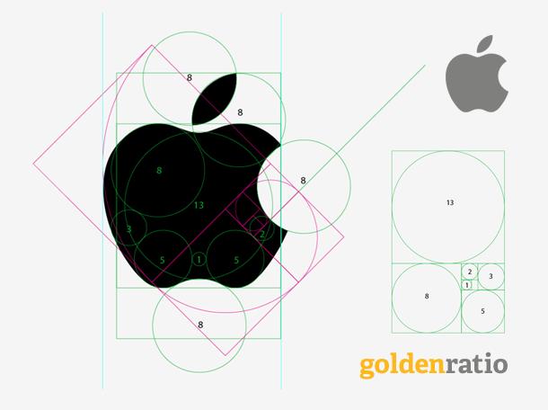 ti-le-vang-logo-apple
