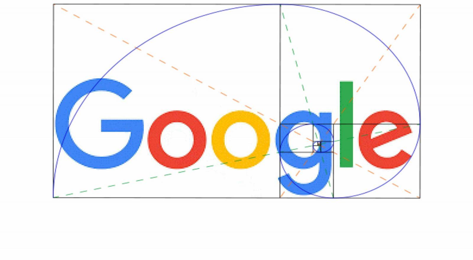 ty-le-vang-logo-google