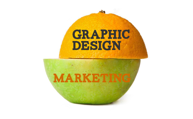 graphicdesignandmarketing
