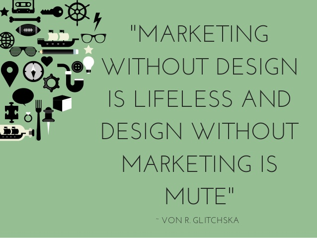 marketing-and-design