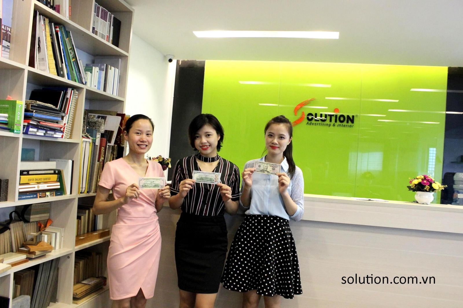 nhan-vien-solution