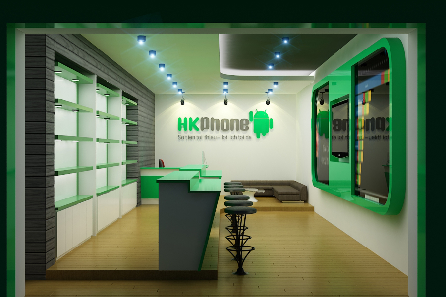 thiet-ke-noi-that-showroom-cua-hang-dien-thoai-1