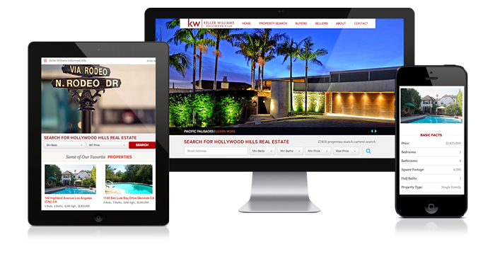 real-estate-websites