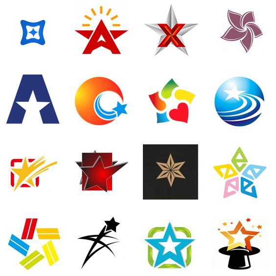 thiet-ke-logo-hinh-ngoi-sao-5