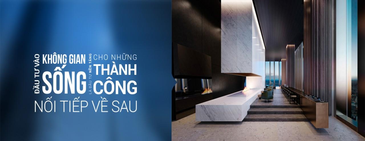Công ty thiết kế nội thất chuyên nghiệp hàng đầu