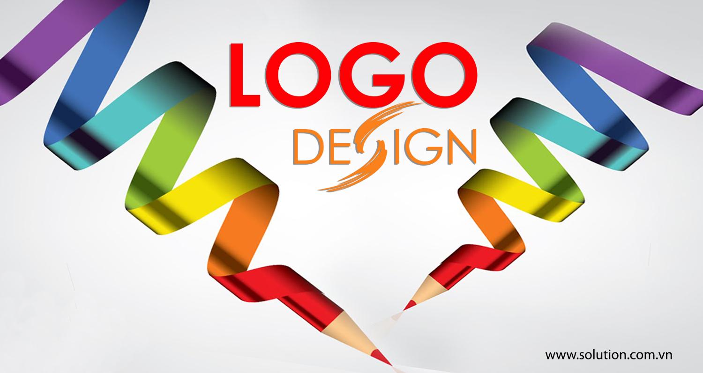 Solution cung cấp dịch vụ thiết kế logo chuyên nghiệp tại Hà Nội