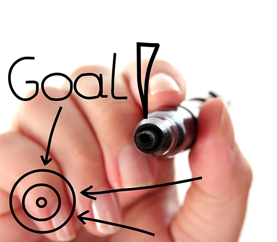 Mục tiêu của việc tổ chức sự kiện thành công