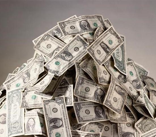 Cân nhắc tài chính khi lên kế hoạch tổ chức sự kiện